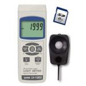 Lut0225 lx 1128sd real time data logger light meter jalanpasar lut0225 lx 1128sd real time data logger light meter ccuart Choice Image